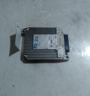 2016 FORD RANGER ECU