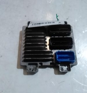 2016 HOLDEN CRUZE ECU